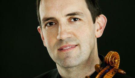John Lynch RTE Drown Crete violist cover